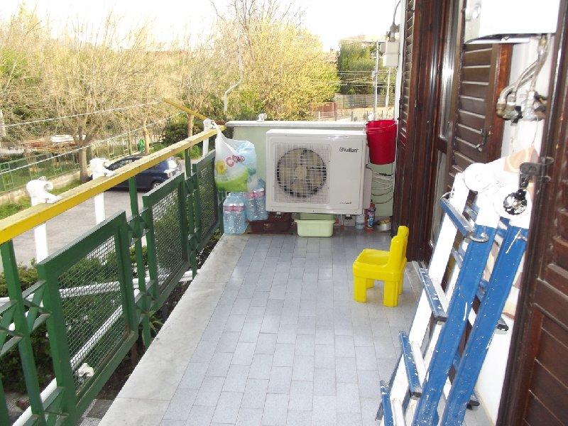 Bilocale Cicciano Via Roccarainola 7