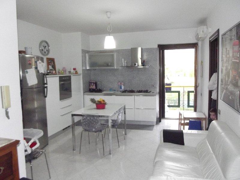 Appartamento in vendita a Cicciano, 2 locali, prezzo € 80.000 | Cambio Casa.it