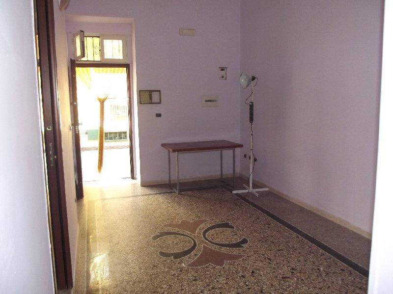 Bilocale Cimitile Corso Umberto I 1