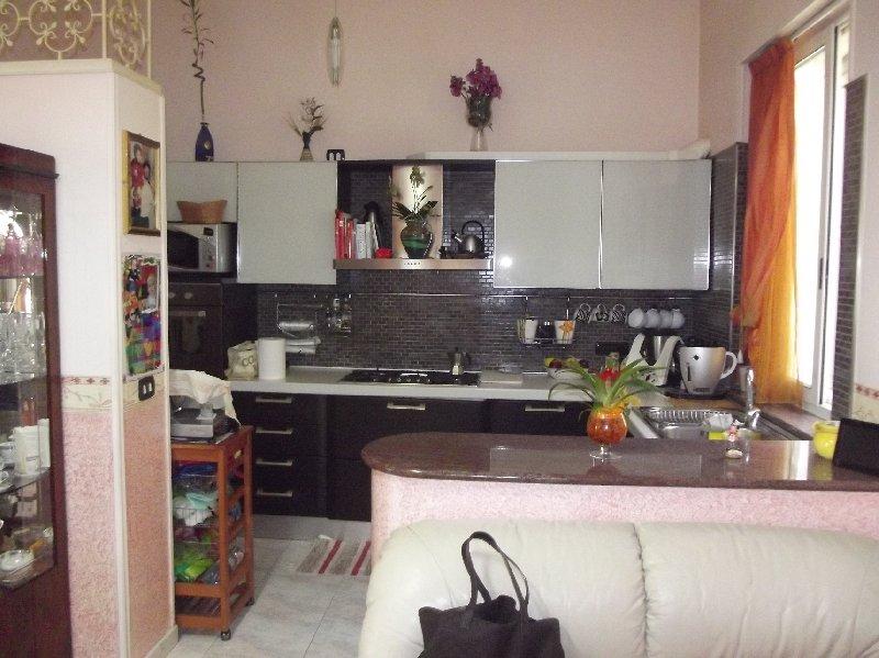 Appartamento in vendita a Cimitile, 4 locali, prezzo € 230.000 | Cambio Casa.it