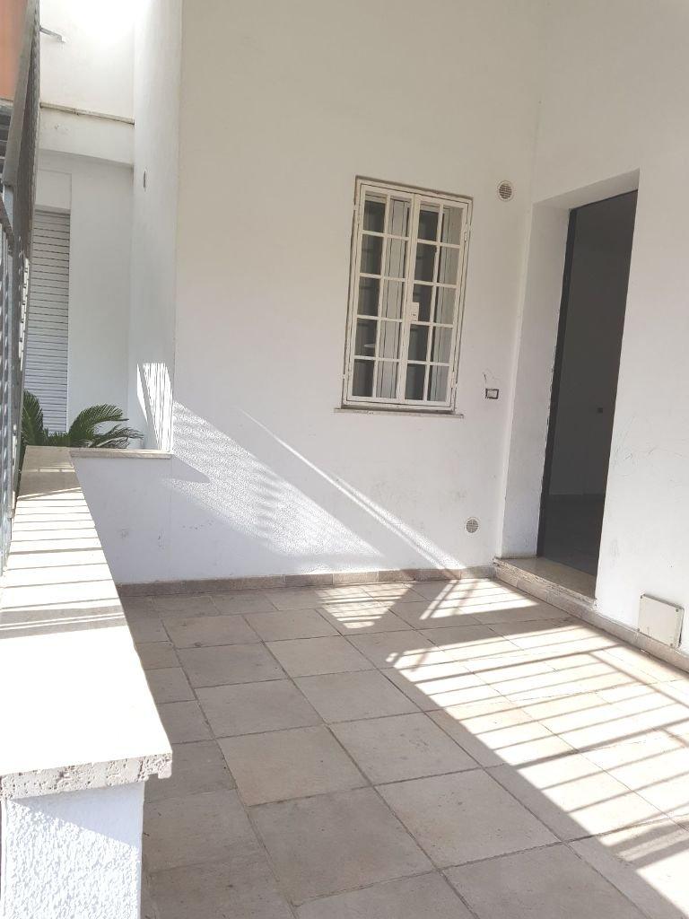 Appartamenti in vendita affitto a i migliori immobili a for Case su due livelli in vendita vicino a me
