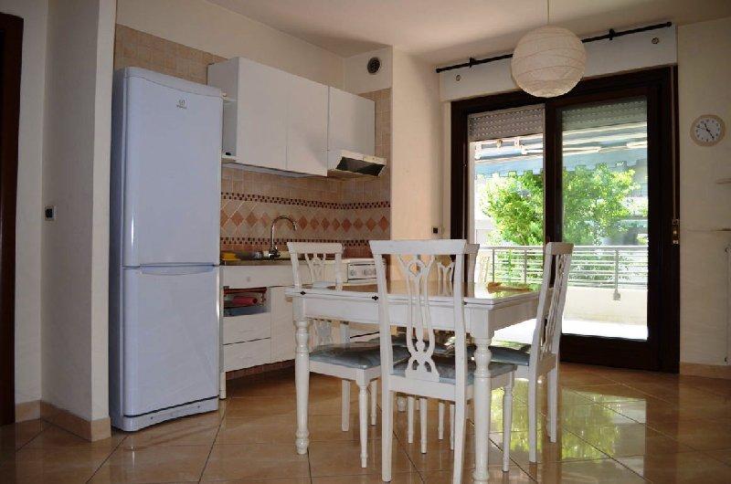 bilocale vendita montesilvano via alberto d 39 andrea On case in vendita a montesilvano