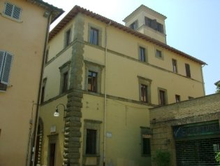 Soluzione Indipendente in vendita a Bettona, 14 locali, prezzo € 1.500.000 | Cambio Casa.it