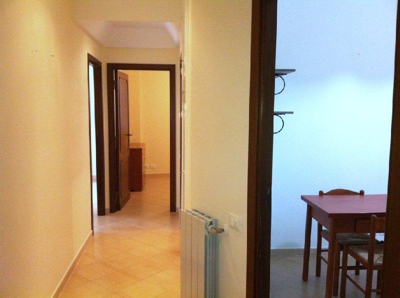 Bilocale Frascati Via Garibaldi 2