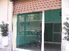 ufficio Affitto Villabate