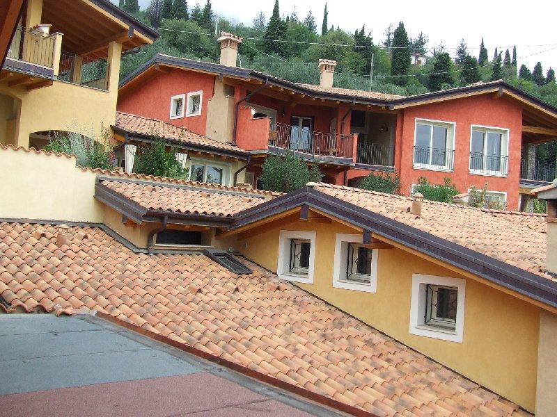 Bilocale Toscolano Maderno Viale 6