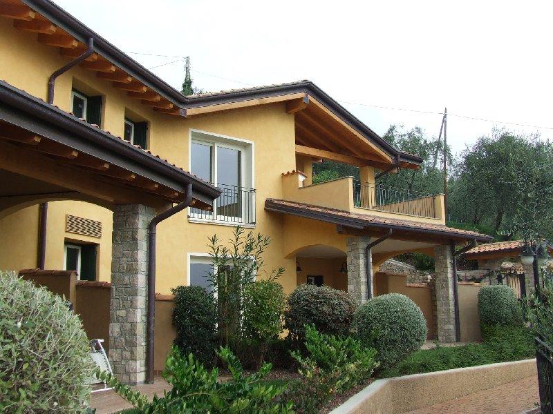 Bilocale Toscolano Maderno Viale 1