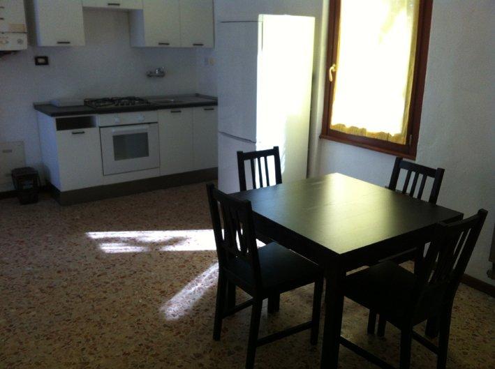Appartamento in vendita a Vobarno, 3 locali, prezzo € 70.000 | CambioCasa.it