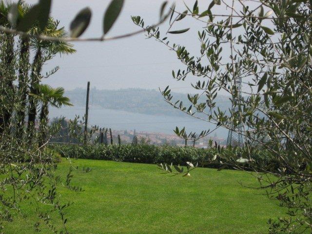 Terreno Edificabile Residenziale in Vendita a Roè Volciano