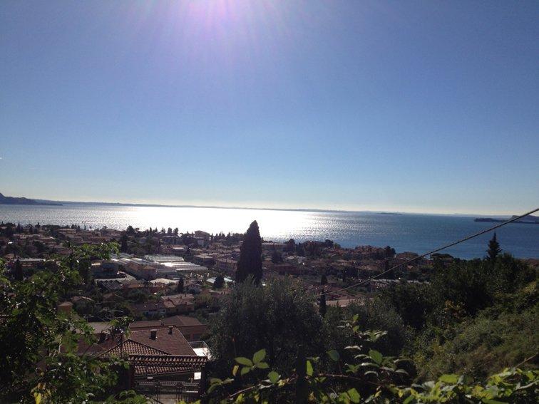 Villa in vendita a Toscolano-Maderno, 9 locali, zona Zona: Maderno, prezzo € 850.000 | Cambio Casa.it