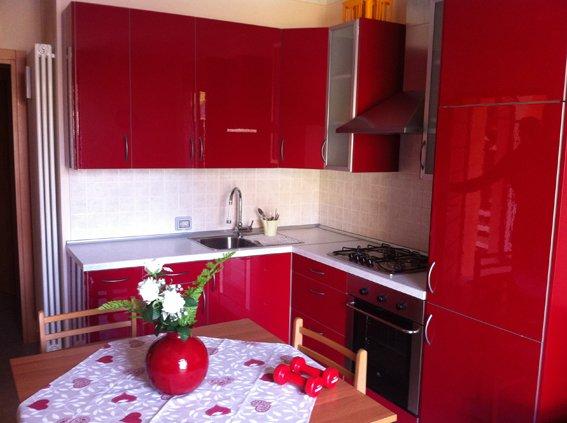 Appartamento in vendita a San Felice del Benaco, 2 locali, zona Zona: Portese, prezzo € 180.000 | Cambio Casa.it