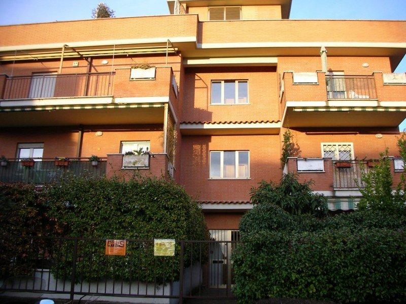 Abacus evo immobiliare s r l s a roma rm - Agenzia viaggi prima porta ...