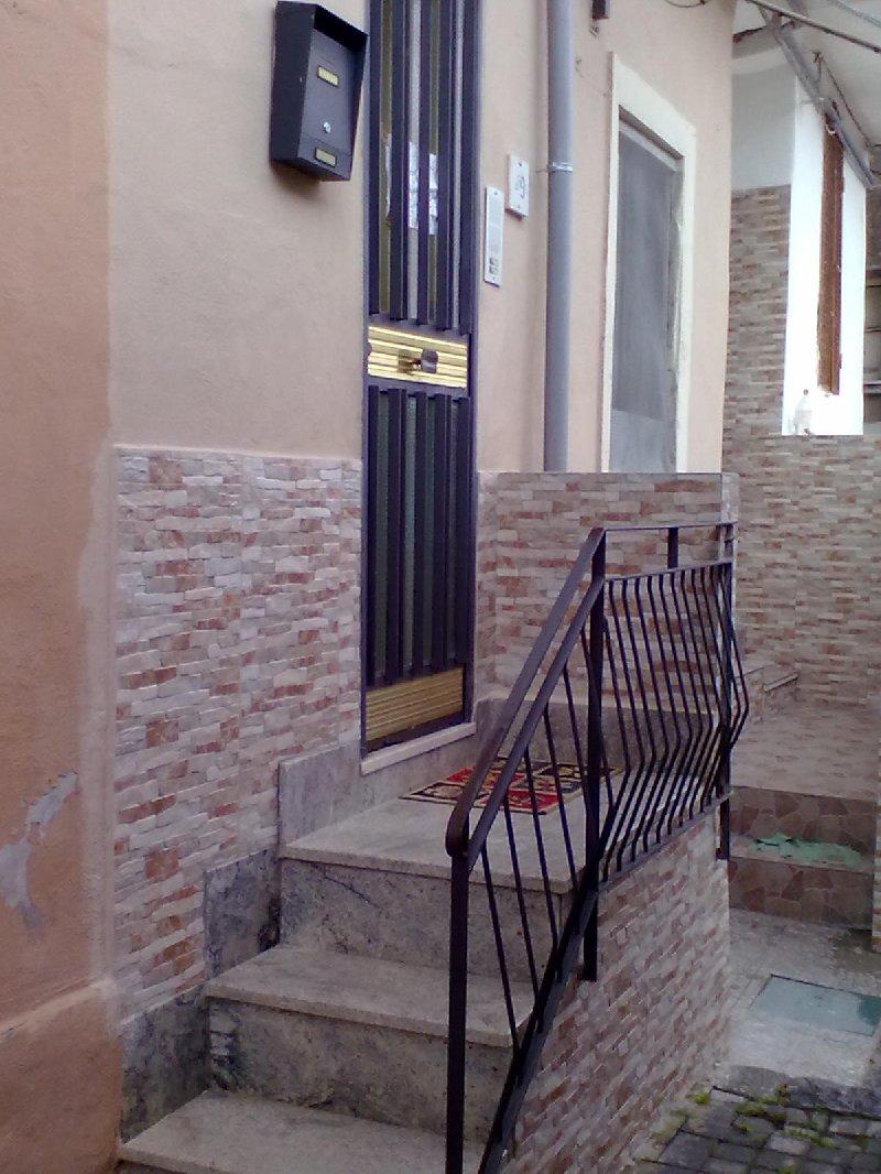 Case semi indipendenti a messina in vendita e affitto for 2 case di storia in vendita vicino a me