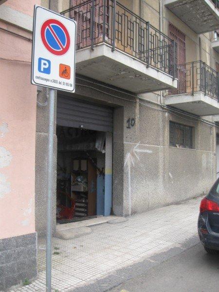 Locali commerciali messina in vendita e in affitto cerco for Cerco locali commerciali in affitto roma