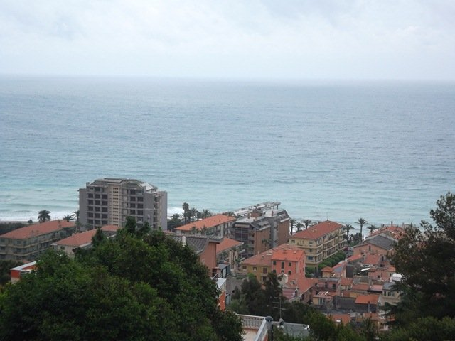 vendita Appartamento Pietra Ligure 3 75 M 320.000 &euro;