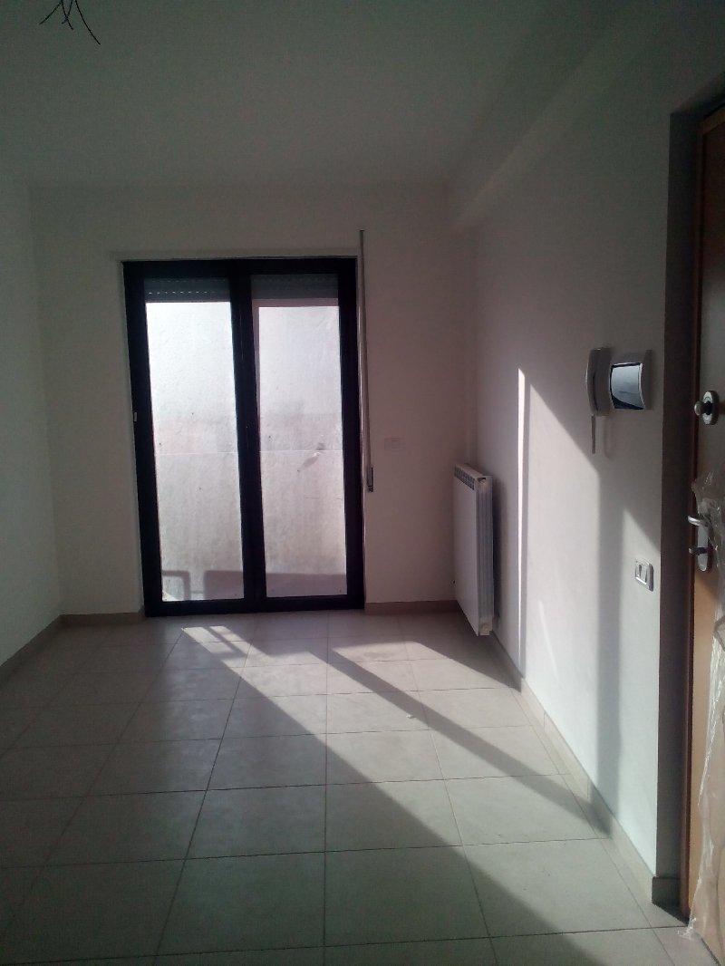 Foto - Appartamento In Vendita Vasto (ch)