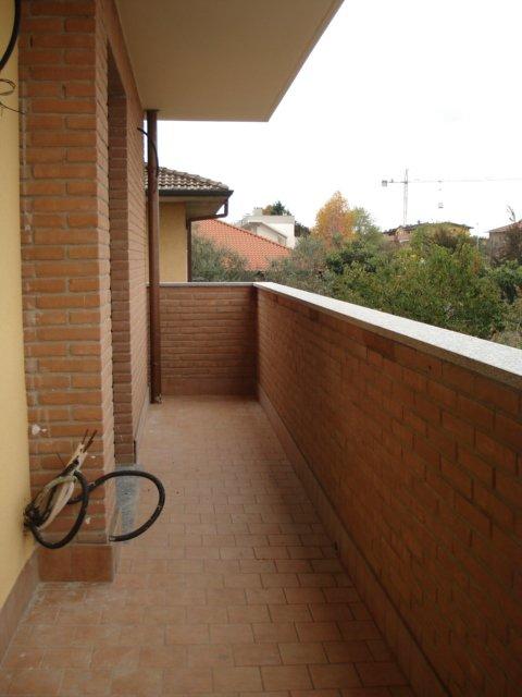 Bilocale Legnano Via Nazario Sauro 4