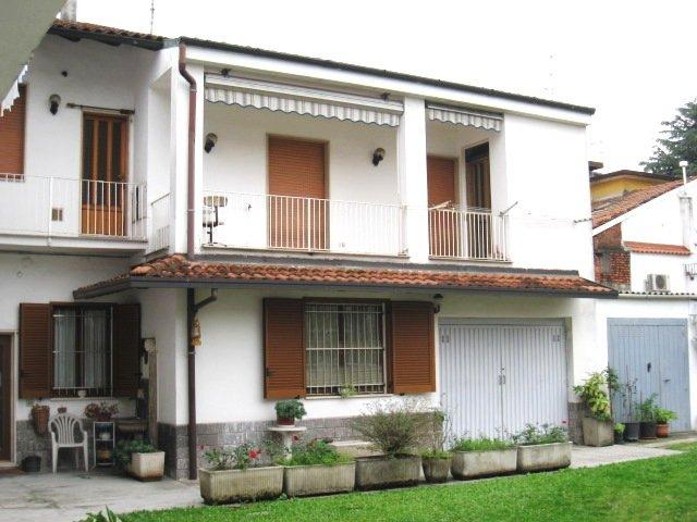casa rho appartamenti e case in vendita