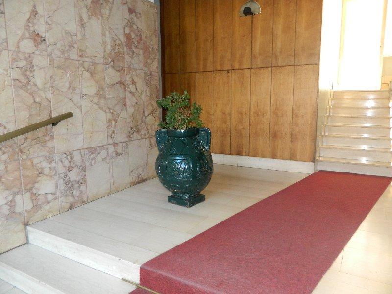 Bilocale San Vittore Olona Via Manzoni 90 12