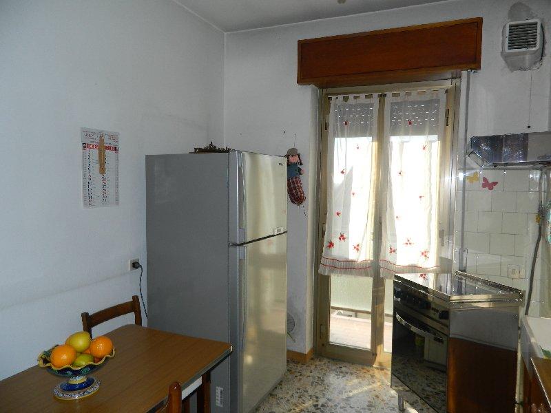 Bilocale San Vittore Olona Via Manzoni 90 7