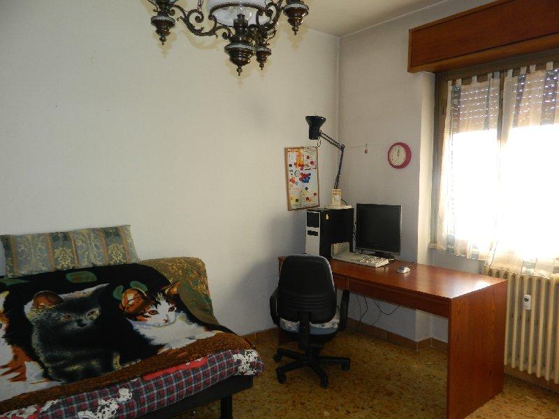 Bilocale San Vittore Olona Via Manzoni 90 2
