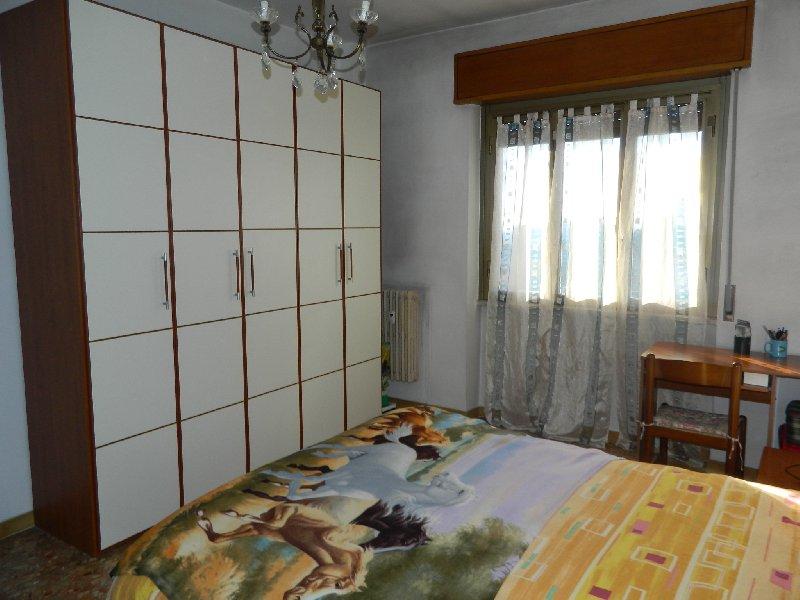 Bilocale San Vittore Olona Via Manzoni 90 4