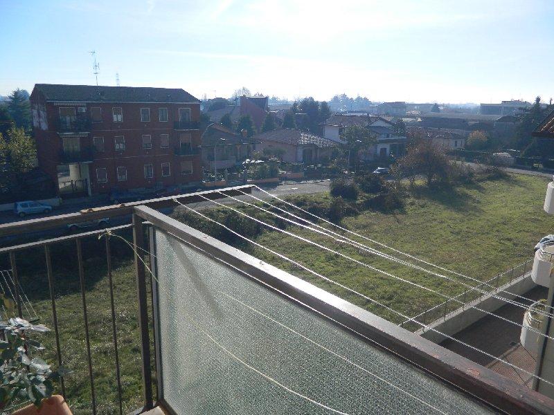 Bilocale San Vittore Olona Via Manzoni 90 9