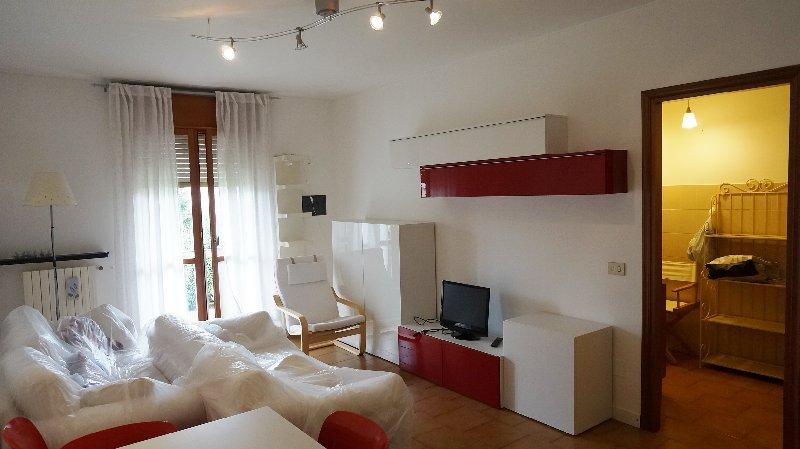 Appartamento in vendita a Pavia, 2 locali, zona Zona: S. Pietro - V.le Cremona, prezzo € 130.000 | Cambiocasa.it