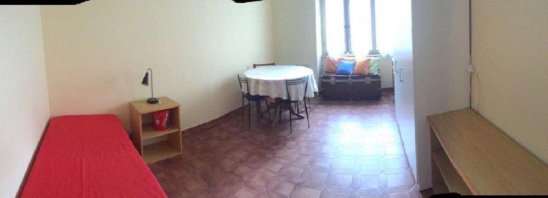 Casa in affitto a Roma