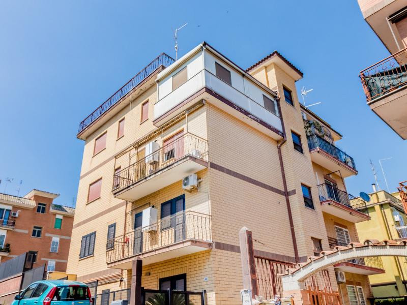 roma vendita quart: labaro gfs-case-di-gabriele-grieco