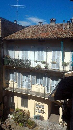 Appartamento, viale iv novembre, Centro, Affitto/Cessione - Lodi