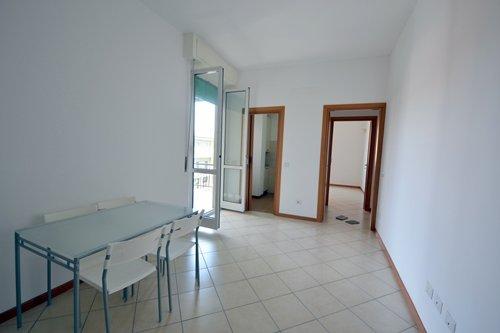 Appartamento, 75 Mq, Vendita - Lodi