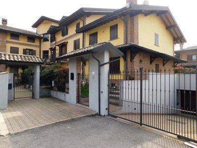 pieve fissiraga vendita quart:  studio fanfulla s.n.c.