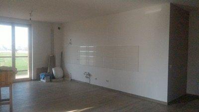 Nuovo quadrilocale  in affitto - 150 mq