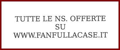 lodi vendita quart:  studio-fanfulla-s.n.c.