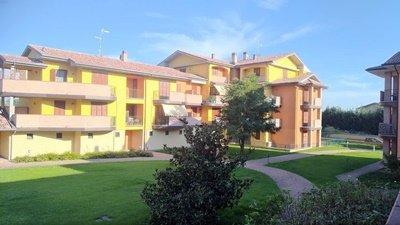 vendita appartamento lodi   89000 euro  2 locali  60 mq