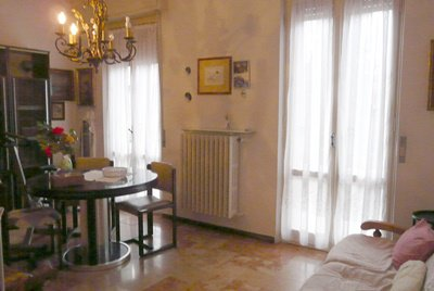 Appartamento LODI vendita    Studio Fanfulla s.n.c.