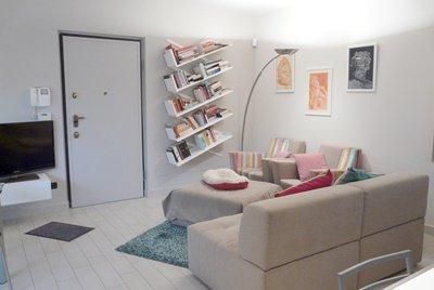 Appartamento MONTANASO LOMBARDO vendita   Via ROMA,1 Studio Fanfulla s.n.c.