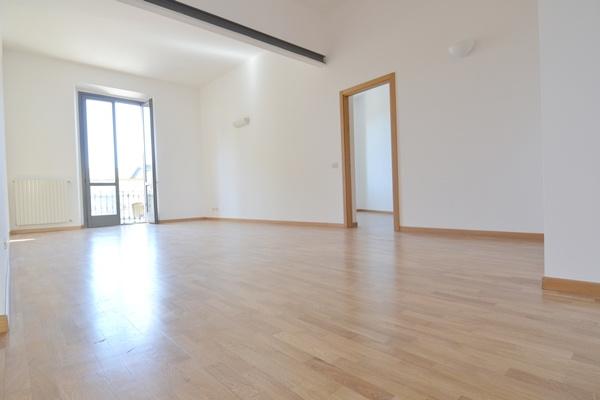 lodi vendita quart: centro studio-fanfulla-s.n.c.