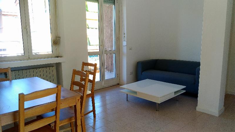 Appartamento, Viale CABRINI, Affitto - Lodi (Lodi)