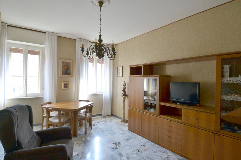 Appartamento, 90 Mq, Vendita - Lodi (Lodi)