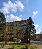 vendita Appartamento Lodi Vecchio