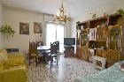 vendita Appartamento San Martino In Strada