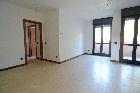 vendita Appartamento Tavazzano Con Villavesco