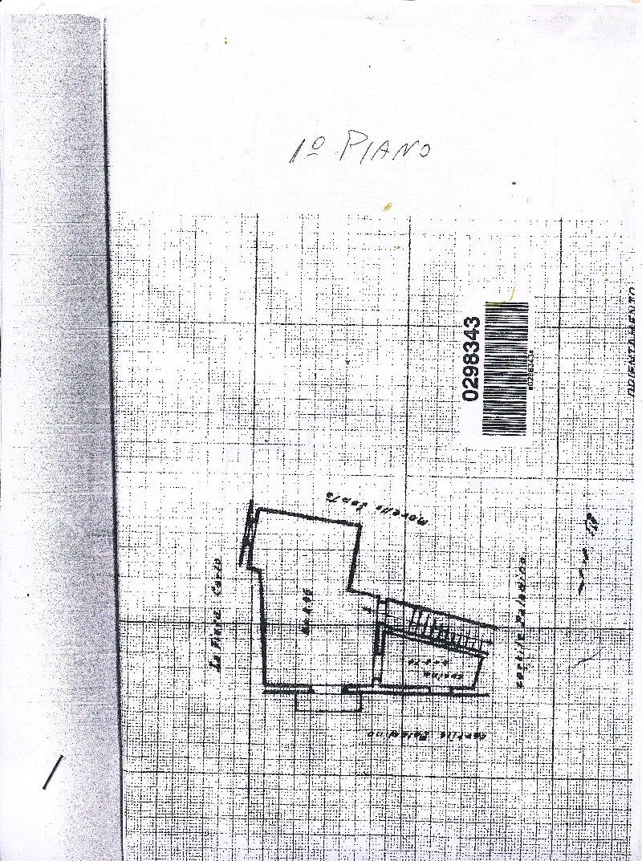 Palazzo / Stabile in vendita a Palermo, 1 locali, prezzo € 50.000 | Cambio Casa.it