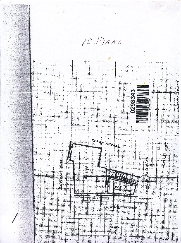 Palazzina vendita PALERMO (PA) - 1 LOCALI - 250 MQ