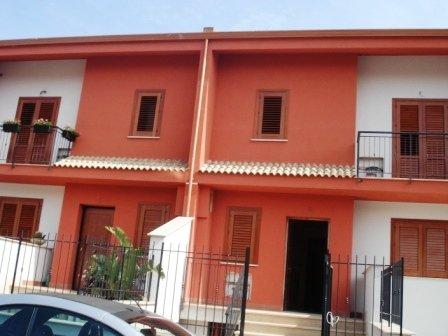 Villa vendita PALERMO (PA) - 99 LOCALI - 220 MQ