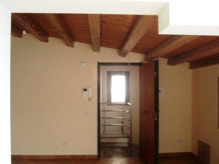 Appartamento vendita PALERMO (PA) - 3 LOCALI - 80 MQ