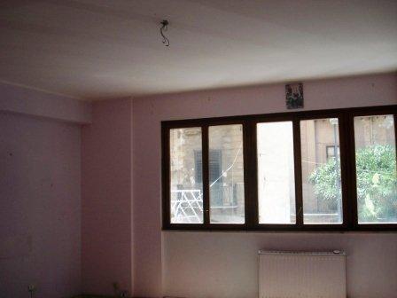 Ufficio / Studio in affitto a Palermo, 2 locali, prezzo € 550 | CambioCasa.it