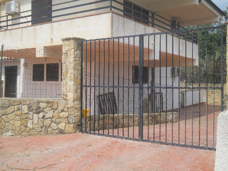 Appartamento vendita AGRIGENTO (AG) - 3 LOCALI - 90 MQ